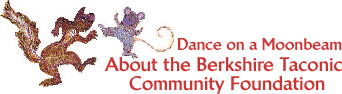 About The Berkshire Taconic Community Foundation