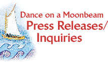 Press Releases & Contact Info